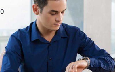 Cómo gestionar tu tiempo y optimizar tu negocio