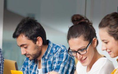 Espacio Centenario será sede de la Academia para emprendedores de la Ciudad de Buenos Aires