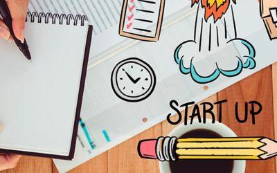 Crowdfunding, una buena forma de financiar tus proyectos
