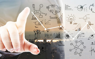 Dos oportunidades únicas para jóvenes emprendedores