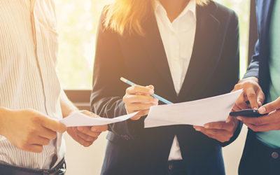 3 formas de mejorar la comunicación con tu equipo de trabajo